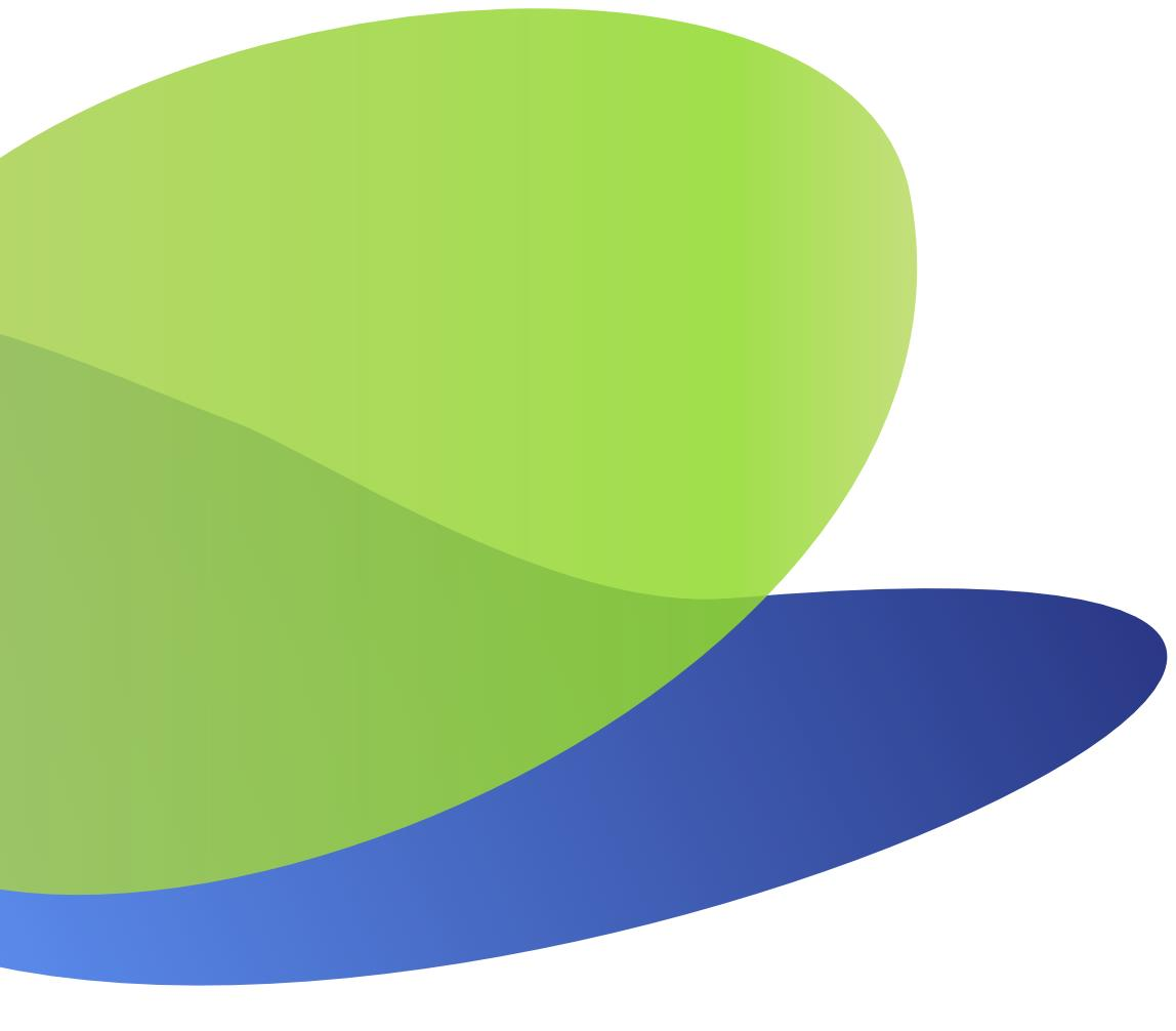Visionarea: Contapersone, analisi dati e business analytics