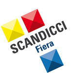 Fiera di Scandicci