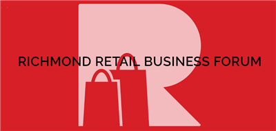 Visionarea partecipa al Richmond Retail Business forum